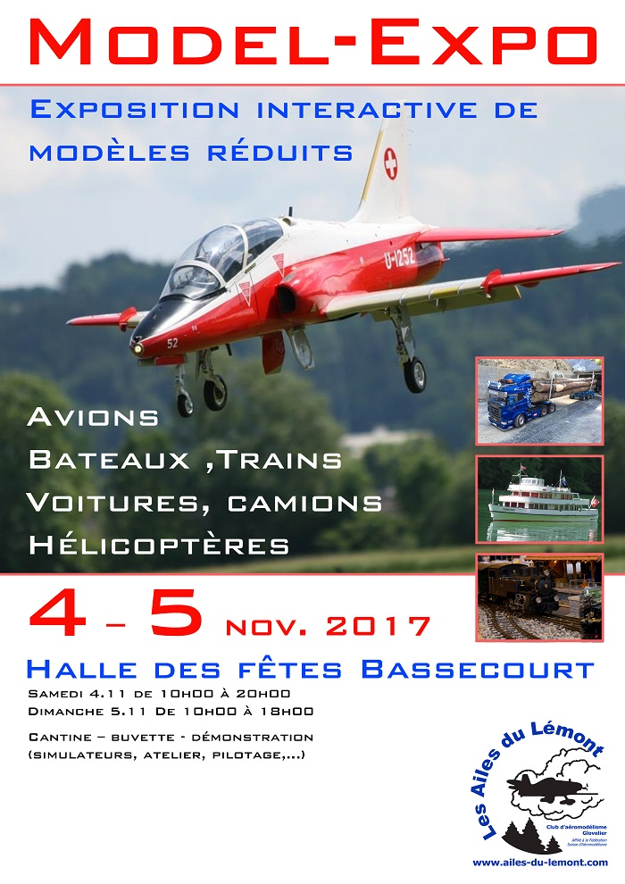 2017 11 04 05 ALAG Model Expo Affiche web